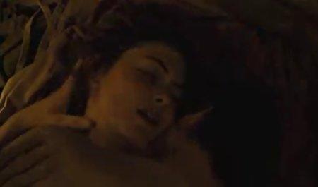 Ruang bokep sex video Cuci Sepong