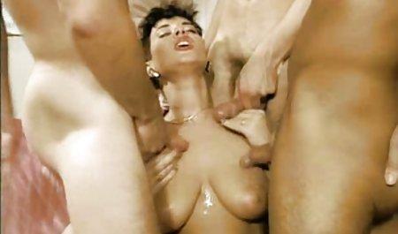 X-sensual - Rebecca pelangi - minyak artis video porn erotis kejutan