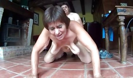 Mimpi Remaja bokep video seks