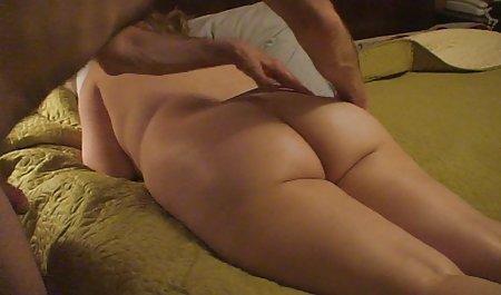 Sebuah bokep porn xxx adegan dari bagasi - hampir tidak hukum bree Olson