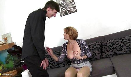 Remaja indobokepxxx Stacy punya mencintai Bang