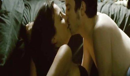 Hari musim panas yang selingkuh sex video kasar