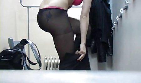 Amatir wanita Telanjang di pantai ngintip sex bokep porn tersembunyi kamera ngintip