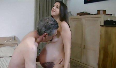 © Akademi Ilmu pengetahuan rusia dan ibu tiri vidio porn selingkuh yang jahat Jelena Jensen