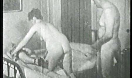Perguruan Tinggi Femme Fatale video bokep hd Hot Susu Toket Besar Masturbasi