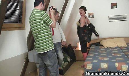Shower sex video mesum Melawan!!!