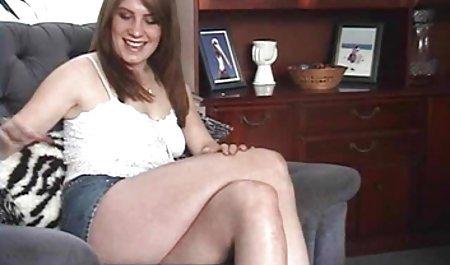 Amber Ashley, sudut xxx pemerkosaan pandang pertama