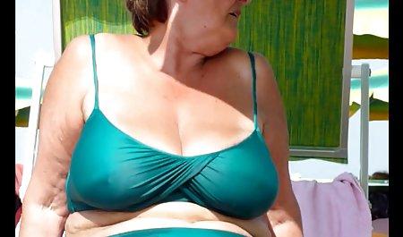 Amatir wanita bercinta di video bokep full xxx pantat pria botak