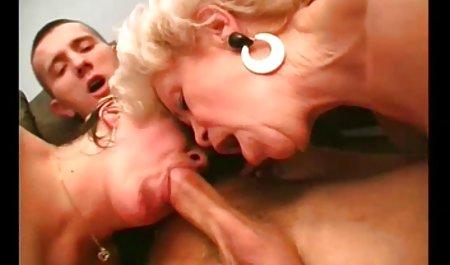 -Creampie-Malaikat - doggy-style bokep antar ras orgasme
