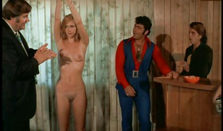 Laki-laki stud service (1972) (USA) bokep x cinema (inggris)