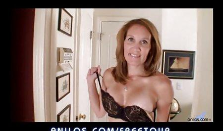 Buku video sex mulus Harian Hewan Peliharaan