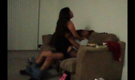 Panas tinggi remaja Haley Reid bokef xxx mendapat fucked di pantat anal!