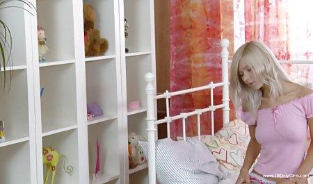 Amatir hot istri pantat bokep gratis xxx video amatir