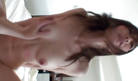 Dalam Hitam - Latina Sex Tapes - Cyrus vidio bokeb xxx Blow - Video Rumah Nomor 2