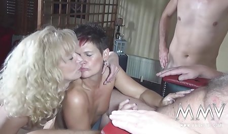 Laki-laki dan istri saya video sex selingkuh