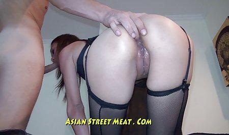 Seksi bokep hot sex Erotis Gerakan Gadis Dari Timur