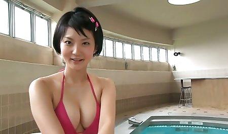 Suck bokep hot porn my dick