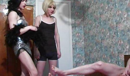 Toket Besar Rambut Pirang borwap bokep Mengibaskan Vaginanya Sampai Dia Cums
