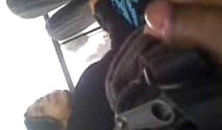 Pompa subur show pussy bokeb sek pada Cam (close up)