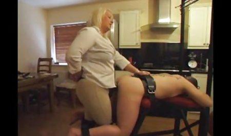 Brazzers - nyata istri cerita - saya video xxx wanita hamil tidak baik saudara-dalam-hukum GKP