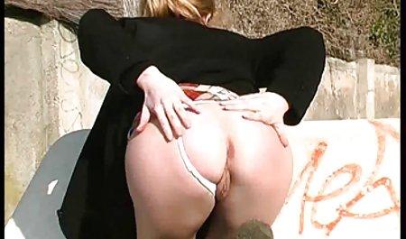 Plus - mari kita bokep porn video coba anal - angel Smalls dan brad knight - prese