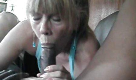 Amatir Remaja Video Amatir pornindo Rekaman Seks