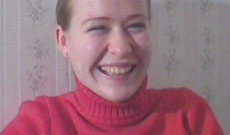 Seks bertiga dengan vidio xxx simontok kaitlyn Ashley