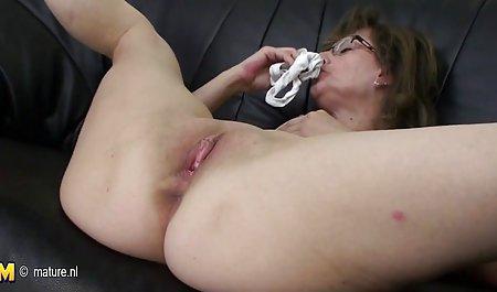 Tammy Naik bokef x