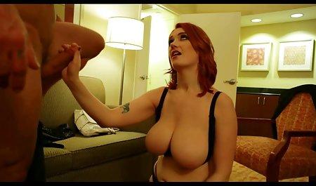 Kejutan Tepi Kolam Renang Anal jilbab video sex Untuk Jillian Janson