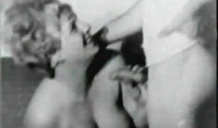 Wanita terangsang bokep porn tube