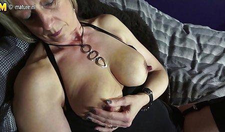1. Porno xxx bokeb Casting Lucu Bahasa Jerman Pantat