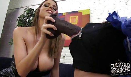 Penetrasi Anal Fisting xxx vidio bokep com dan botol wiski