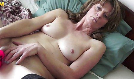 Para perempuan keras kepala DP ayah dan semua video sex mesum teman-temannya!