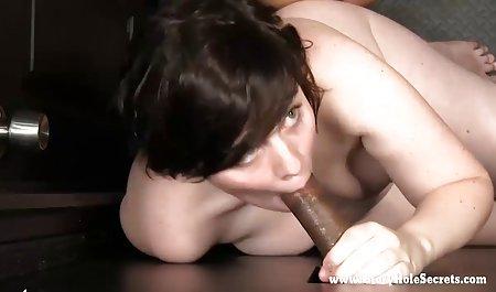 Toket kencang orang latin sex bokep fantasi cewek seksi Bercinta dengan pria