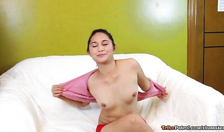 Sex di hot sex bokep telepon, secara harfiah...