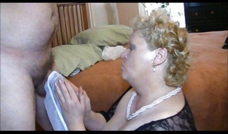 Sabun video xxx wanita hamil Mandi Pantat -
